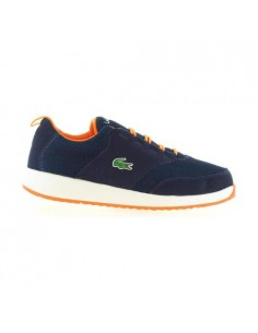 LACOSTE SNEAKERS DONNA DK...