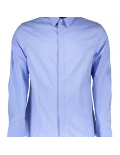 GUESS BY MARCIANO CAMICIA...