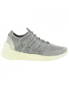 BASS3D SNEAKERS DONNA 41489...
