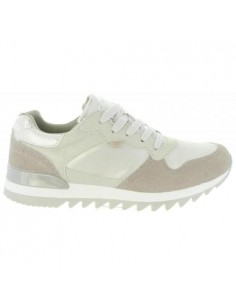 BASS3D SNEAKERS DONNA 42145...