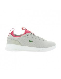 LACOSTE SNEAKERS DONNA LT...