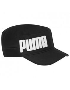 PUMA CAPPELLO UOMO BLACK...