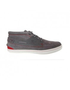 LACOSTE SNEAKERS UOMO DRK...