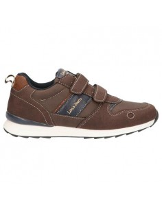 LOIS JEANS SNEAKERS BAMBINO...