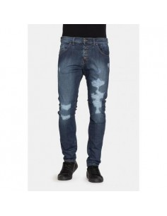 CARRERA JEANS STRETCH  UOMO...
