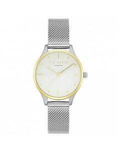 TED BAKER OROLOGIO DONNA...