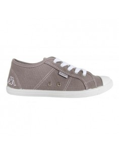 KAPPA SNEAKERS  DONNA...