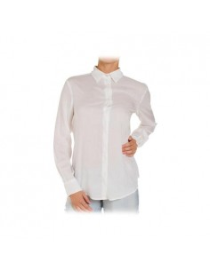 CARRERA CAMICIA FLUIDA IN...