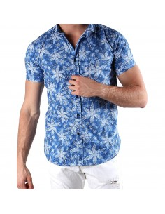ABSOLUT JOY CAMICIA UOMO...