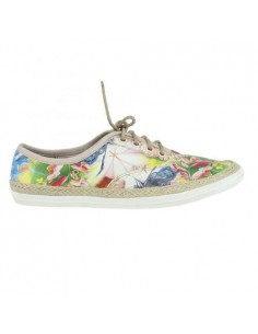 REFRESH SNEAKERS  DONNA...