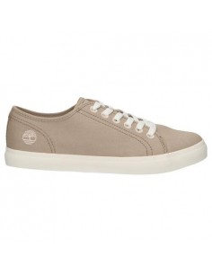 TIMBERLAND SNEAKERS   DONNA...