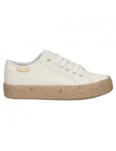 LOIS JEANS SNEAKERS DONNA...