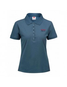 LEE COOPER POLO DONNA NAVY...
