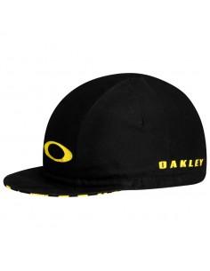 OAKLEY CAPPELLO UOMO BLACK...