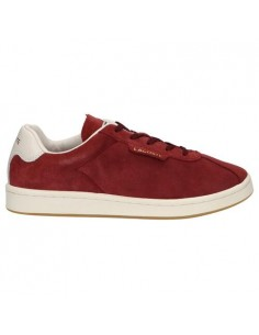 LACOSTE SNEAKERS DONNA...