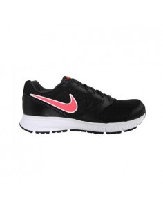 NIKE SNEAKERS DONNA 684765...