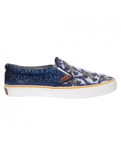 PEPE JEANS SNEAKERS DONNA...