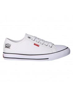 LEVI'S SNEAKERS DONNA...
