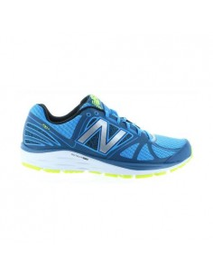 NEW BALANCE SNEAKERS UOMO...