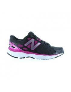 NEW BALANCE SNEAKERS DONNA...