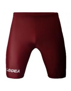 LEGEA LEGGIGNS UOMO RED...