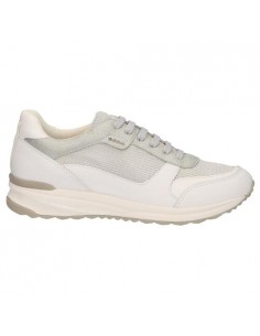 GEOX SNEAKERS DONNA...