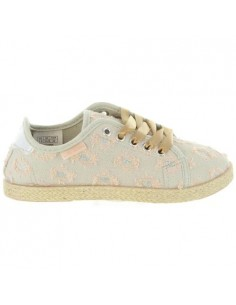 LOIS JEANS SNEAKERS...