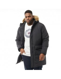FRENCH CONNECTION PARKA...