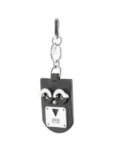 GUESS PENDENTE DONNA BLACK...