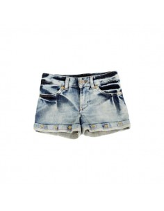 JOHN RICHMOND SHORTS...
