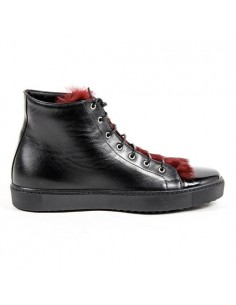 V 19.69 SNEAKERS DONNA...