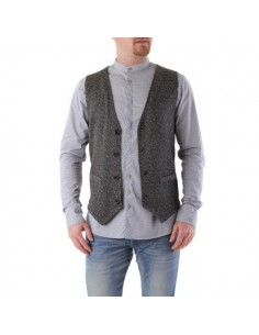 ABSOLUT JOY GILET UOMO...