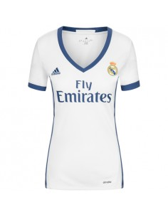 ADIDAS T-SHIRT REAL MADRID...