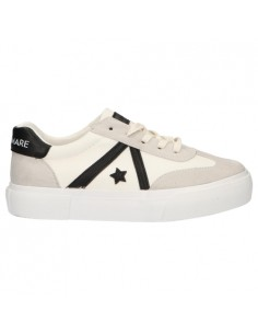 MARIA MARE SNEAKERS DONNA...