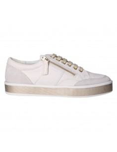 GEOX SNEAKERS DONNA BIANCO...