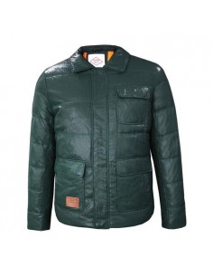 LEE COOPER GIUBBOTTO IN...