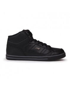 LONSDALE SNEAKERS BAMBINO...