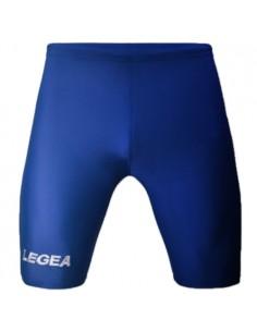 LEGEA LEGGIGNS UOMO BLUE...