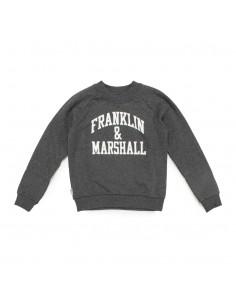 FRANKLIN MARSHALL FELPA...