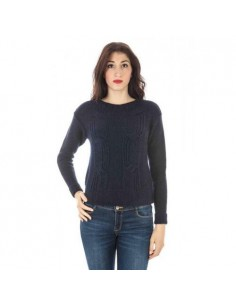 FRED PERRY MAGLIONE DONNA...