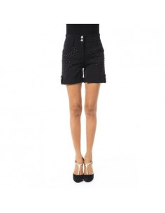 BYBLOS SHORTS DONNA...