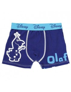 DISNEY AND CO. BOXER...