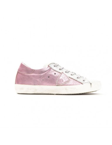 PHILIPPE MODEL SNEAKERS DONNA...