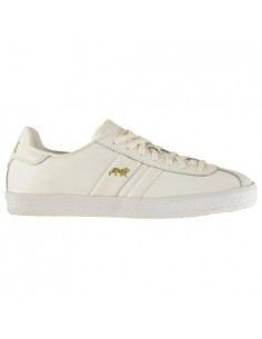LONSDALE SNEAKERS DONNA...