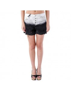 SEXY WOMAN SHORTS DONNA...