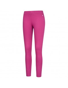 CHAMPION LEGGINGS DONNA...