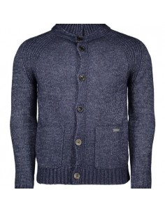 GUESS JEANS CARDIGAN UOMO...