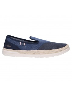 LOIS JEANS SNEAKERS UOMO...