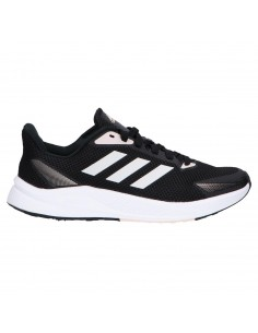 ADIDAS SNEAKERS DONNA NERO...