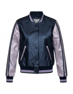 PEPE JEANS GIACCA DONNA...